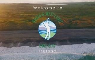 Ireland Golf Trips Member Courses