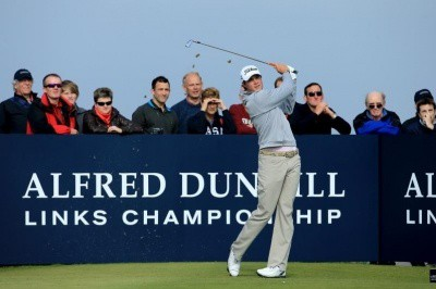 Alfred Dunhill Links Challenge
