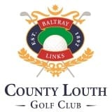 County Louth Golf Club (Baltray)