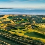 Enniscrone Golf Club - Golf Package