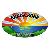 Enniscrone Golf Club