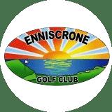 Golf Vacation Packages Ireland, North & West Coast Links Golf Ireland