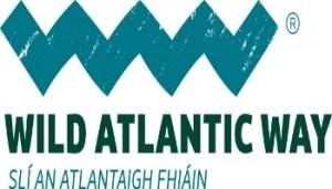 Irish Golf Tour Partners, North & West Coast Links Golf Ireland