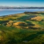 Hidden Gems Ireland